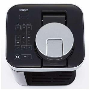 タイガー ACQ-X020-WF コーヒーメーカー 「GRAND X」(0.54L) フロストホワイト