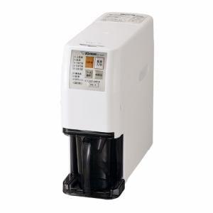 象印 BT-AG05-WA 家庭用無洗米精米機(5合用) 「つきたて風味」 ホワイト