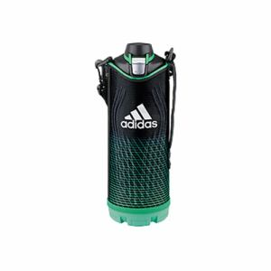 タイガー MME-D12X-G ステンレスボトル「SAHARA COOL(サハラクール)」 1.2L グリーン