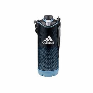 タイガー MME-D15X-A ステンレスボトル「SAHARA COOL(サハラクール)」 1.5L ブルー