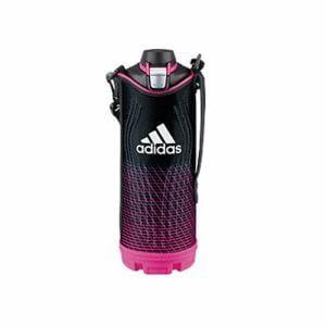 タイガー MME-D15X-P ステンレスボトル「SAHARA COOL(サハラクール)」 1.5L ピンク