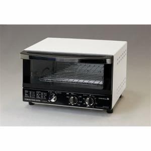 YAMADASELECT(ヤマダセレクト) YSK-C12F1 ヤマダ電機オリジナル コンベクションオーブン