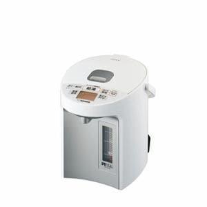 象印 CV-GT22-WA マイコン沸とうVE電気まほうびん 2.2L ホワイト