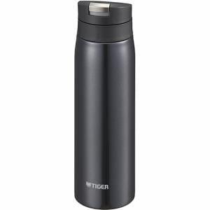 タイガー MCX-A501KL ステンレスボトル 0.5L ランプブラック
