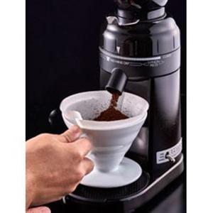 ハリオ EVCG-8B-J V60 コーヒーグラインダー