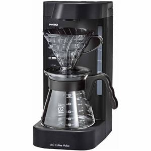 ハリオ EVCM2-5TB V60珈琲王2コーヒーメーカー