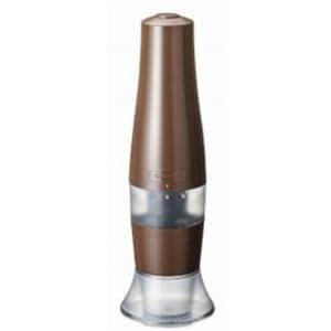 京セラ CMD-70 電動コーヒーミル (40ml)