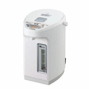 象印 CV-WB30-WA VE電気まほうびん 3.0L