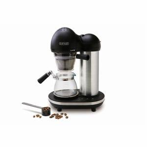 ピーナッツクラブ KK-00544 D-STYLIST 全自動コーヒーメーカー CF-01