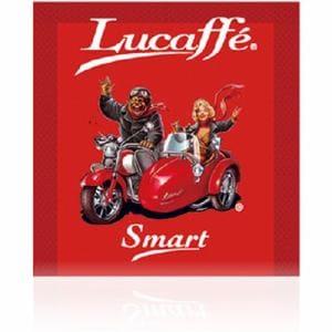 ルカフェ classic Lucaffe カフェポッド クラシック   レッド