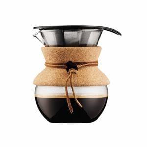 ボダムジャパン 11592-109GB プアオーバードリップ式コーヒーメーカー  ボダム 500ml