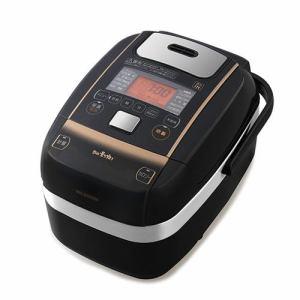 炊飯器 アイリスオーヤマ KRC-PC30 圧力IHジャー炊飯器 米屋の旨み銘柄量り炊き 3合炊き 3合