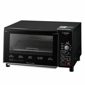 象印 ET-GN30-BZ マイコンオーブントースター