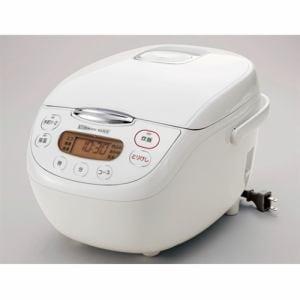 YAMADASELECT(ヤマダセレクト) YECM10G1 ヤマダ電機オリジナル炊飯器  5合炊き W