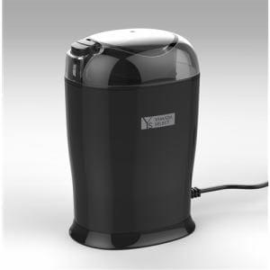 ヤマダセレクト(YAMADA SELECT) YCM-G30H1 ヤマダ電機オリジナルコーヒーミル ブラック