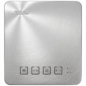 ASUS S1 モバイルプロジェクター