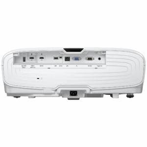 エプソン EH-TW8300W 4K対応・3Dホームシアタープロジェクター 「dreamio(ドリーミオ)」 ワイヤレス対応モデル