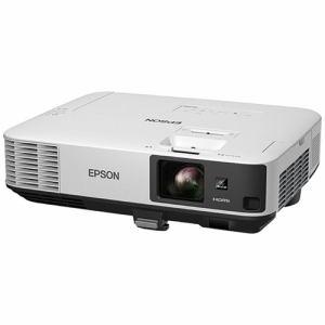 エプソン EB-2040 ビジネスプロジェクター 多機能パワーモデル 4200lm