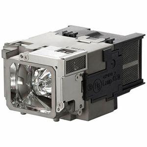 エプソン ELPLP94 プロジェクター用 交換ランプ