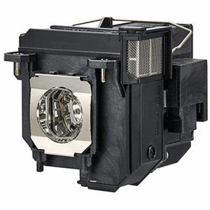 エプソン ELPLP91 プロジェクター用 交換ランプ