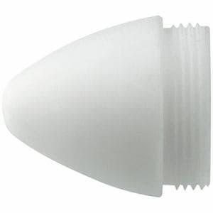 エプソン ELPPS03 ELPPN05A/B専用 交換用電子ペン先 ハード 6個入