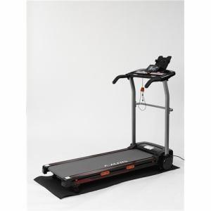 アルインコ ジョギングマシン2015 AKJ2015