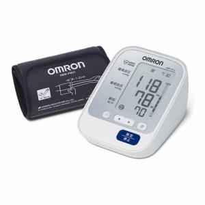 オムロン 上腕式血圧計 HEM-8713