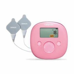 オムロン 温熱低周波治療器 ピンク HV-F320-PK