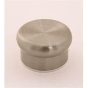 WIN BP1501SC H2plus用 蓋(オプション品)