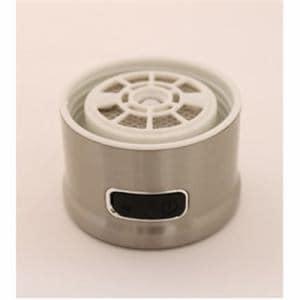 WIN BP1501SSB H2plus用 電池込みソケット(オプション品)