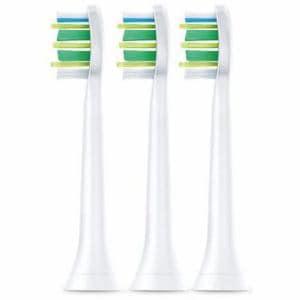 フィリップス HX9003/01 電動歯ブラシ用 替えブラシ インターケアー レギュラーサイズ 3本組