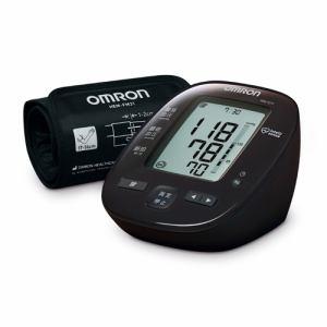 オムロン HEM-7271T 上腕式血圧計 Bluetooth通信機能搭載