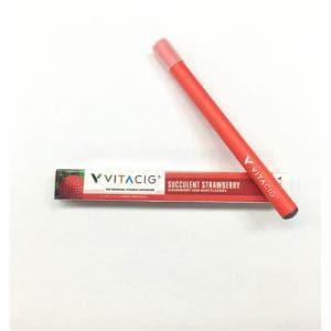 クレアレッセ VTCG-STWBERRY サクレントストロベリー(電子タバコ)