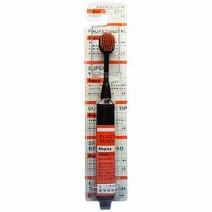 ミニマム DBFP-5K 電動歯ブラシ 「ハピカ」