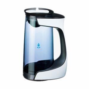 E&I H2-1500 家庭用 水素水生成器 「MYSUISO」