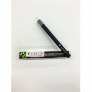 クレアレッセ VTCG-MAXMEN ビタシグ マックスメンソール(電子タバコ)