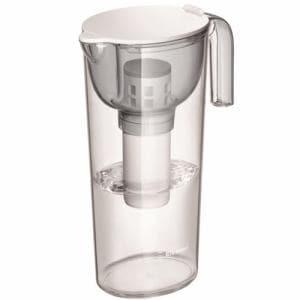 三菱ケミカル・クリンスイ CP013-GR ポット型浄水器 1.3L