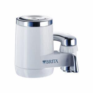 ブリタ BJ-NOT 蛇口直結型浄水器 オンタップ