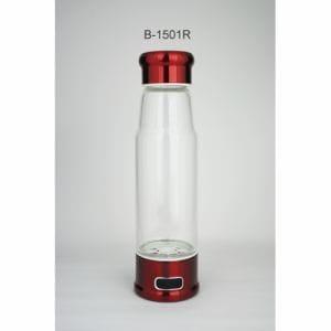 WIN B1501R 水素水生成器 H2plus 450ml 赤