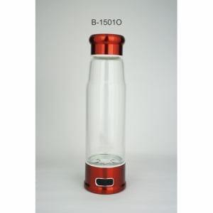 WIN B1501O 水素水生成器 H2plus 450ml 橙