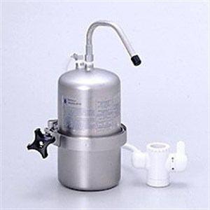 マルチピュア MP400SC 据置型浄水器