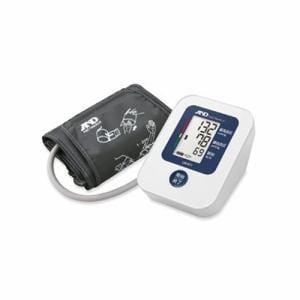 A&D UA-611 上腕式血圧計
