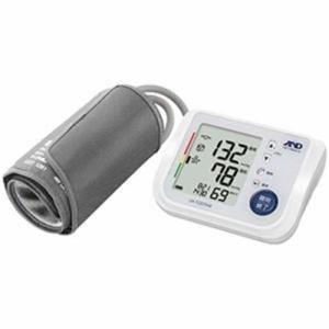 A&D UA-1030TMR 上腕式血圧計