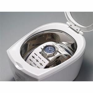 シチズンシステムズ SWS510 超音波洗浄器