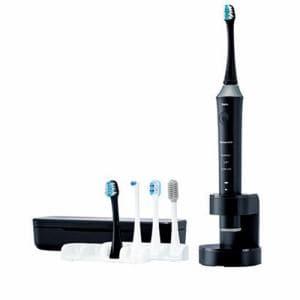 パナソニック EW-DA52-K 音波振動歯ブラシ ドルツ 黒