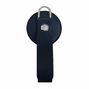 テクノブラッド Smart Holder (Dark Navy) 全機種 ALL07-16C779-15 ALL07-16C779-15