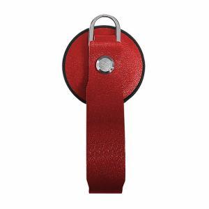 テクノブラッド Smart Holder (Red) 全機種 ALL07-16C779-06 ALL07-16C779-06