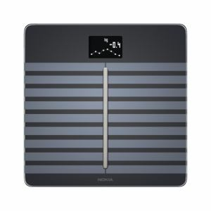 Withings Body Cardio Black WBS04-Black-All-Asia WBS04-BLACK-ALL-ASIA