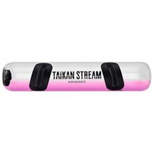 MTG AT-TA2229F TAIKAN STREAM ADVANCE (タイカンストリーム アドバンス) 820mm