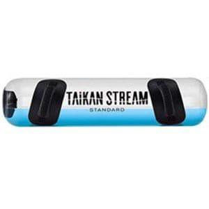 MTG AT-TS2231F TAIKAN STREAM ADVANCE (タイカンストリーム アドバンス) 680mm